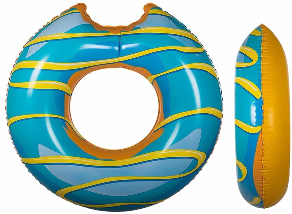 zomer Zwemband