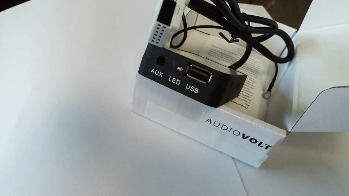 bluetooth wireless muziekontvanger audio music streaming. Black Bedroom Furniture Sets. Home Design Ideas
