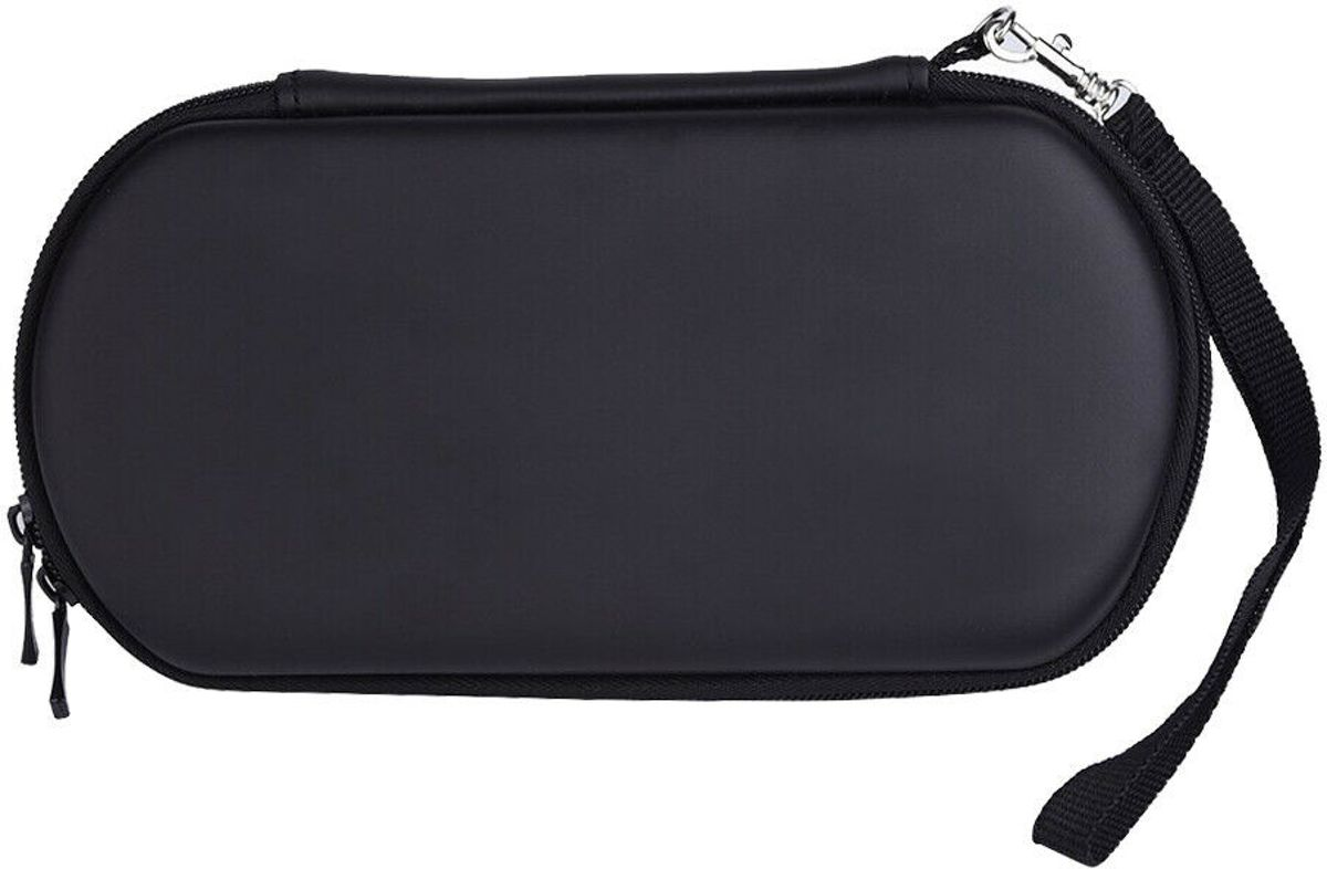 Carry case for PS Vita & PSP hard protective travel bag pouch