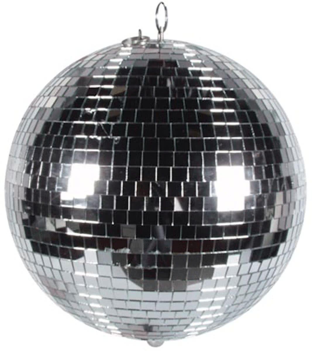 feestartikelen Discobol