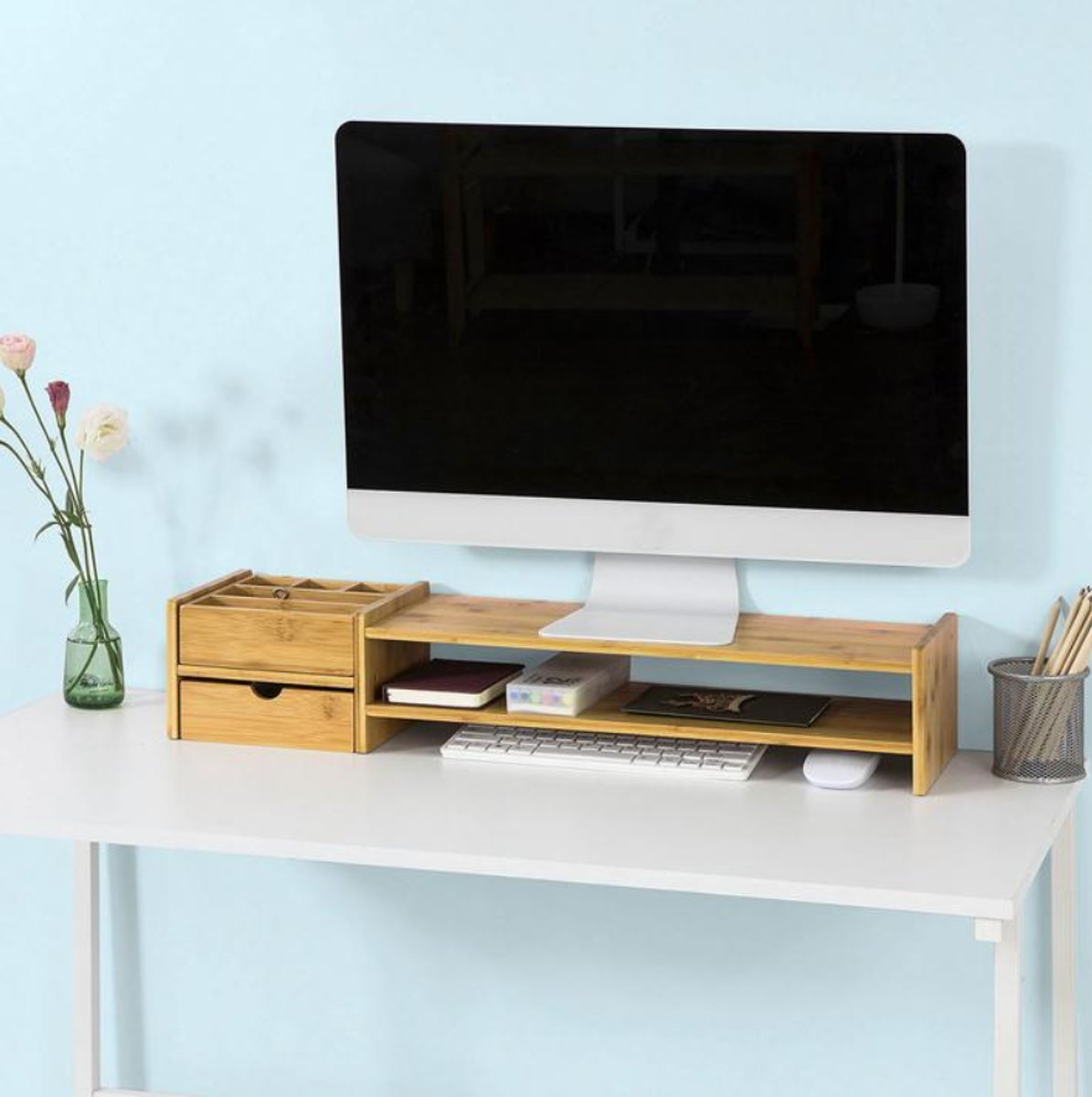 93c73338bf145a Monitor ...