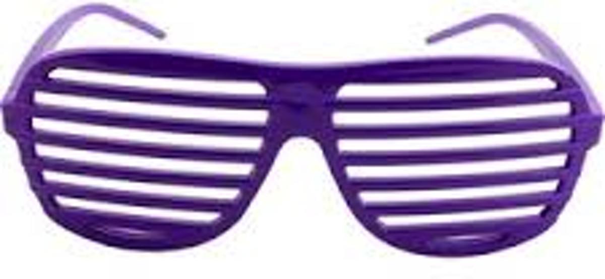 5ed5e88615fc79 Shutter shade bril ...