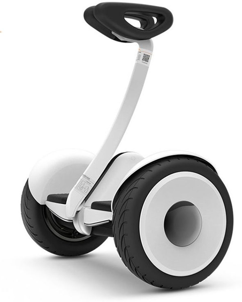 Super Hoverboard Mini Segway 10 inch Scooter