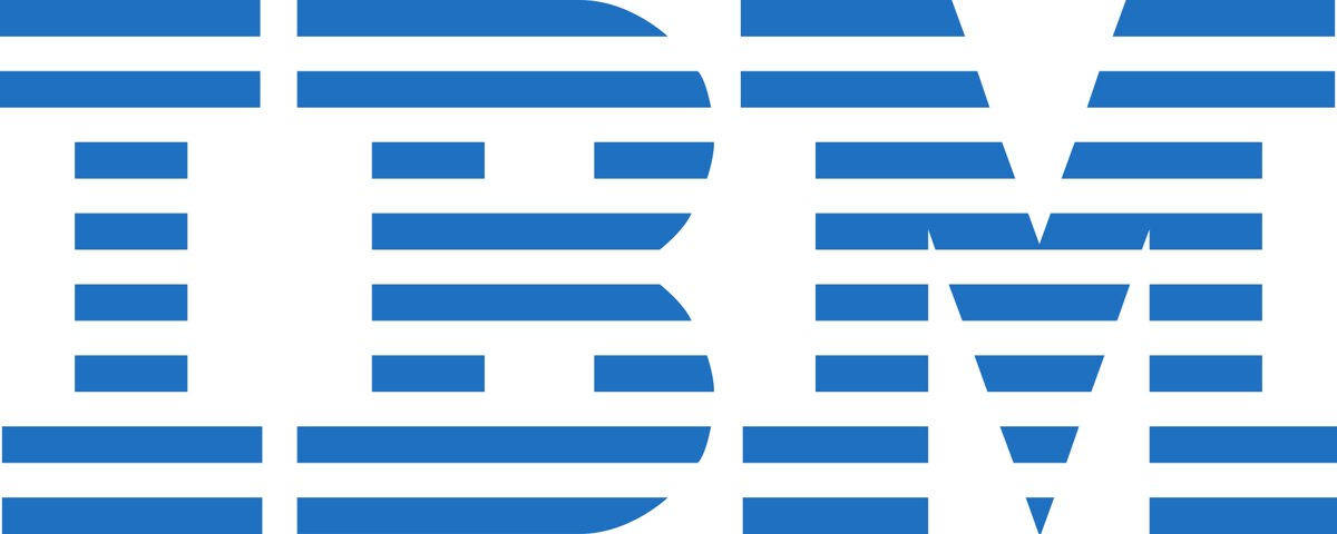 IBM Microsoft Windows SBS 2011 Prem. Add-on CAL Suite 1 User