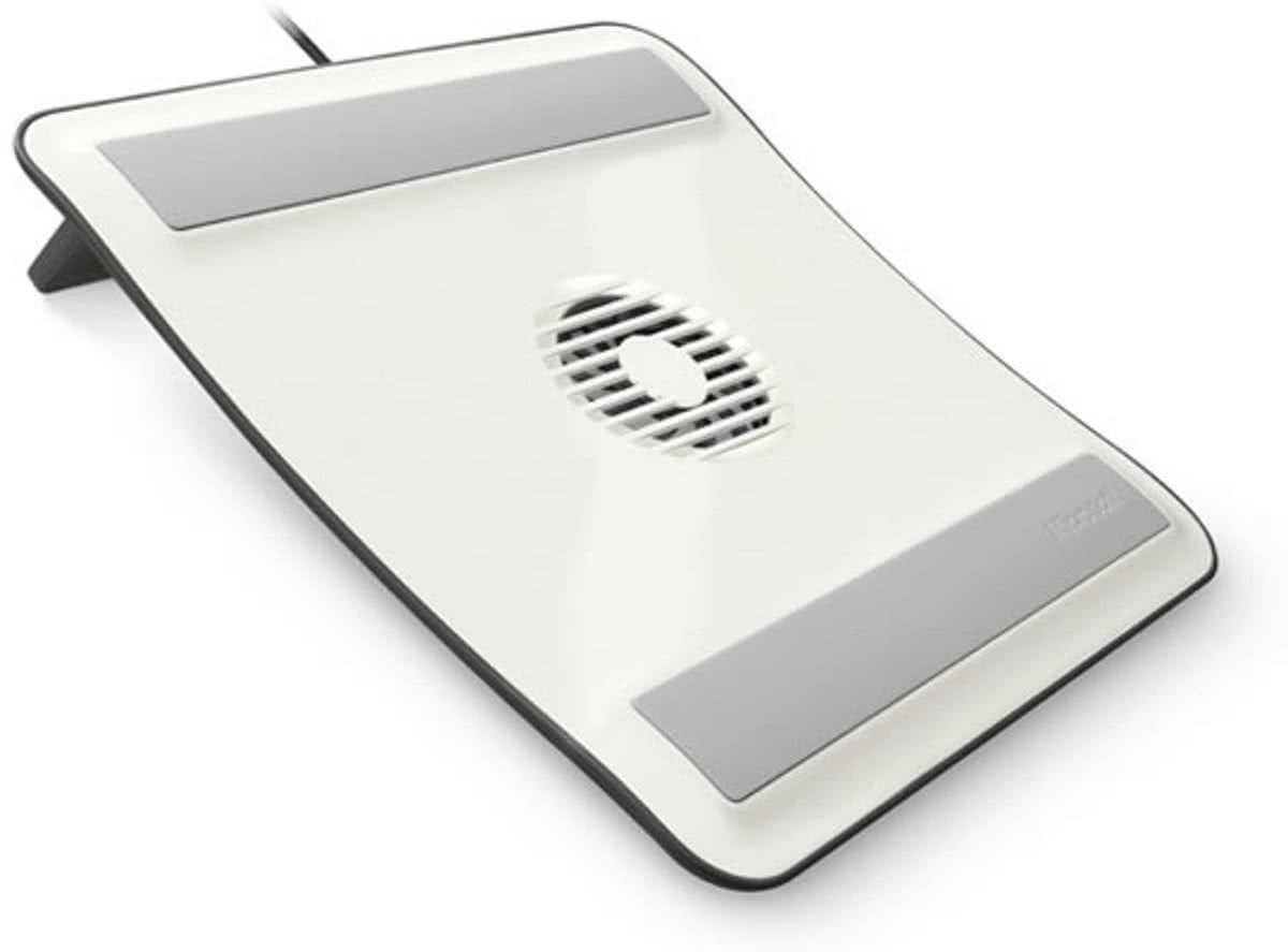 Microsoft, Notebook Cooling Base usb wit