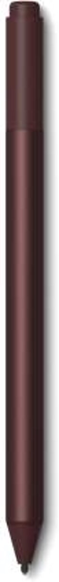 Microsoft Surface Pen stylus-pen Bordeaux rood 20 g