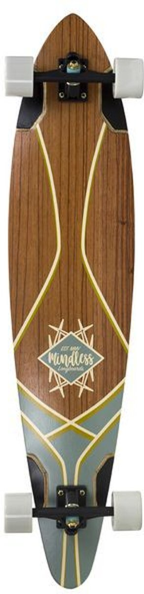 Pintail   Mindless Core 44