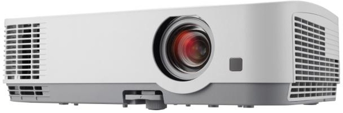 Commerical Multipurpose Projectors - ME401W Projector