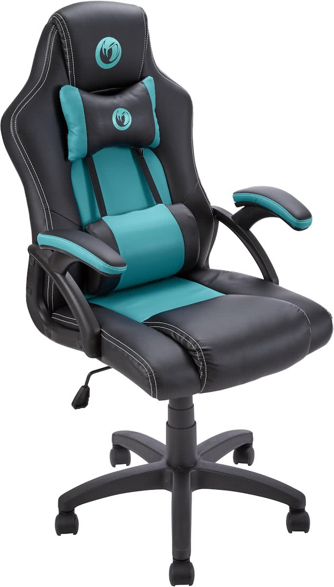 Nacon Gaming Chair