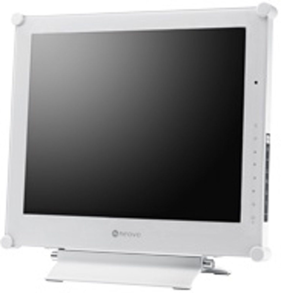 AG   X-15P 15 TFT Wit computer monitor