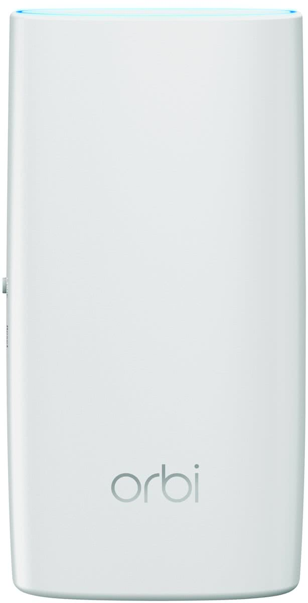 Orbi RBW30 - Router
