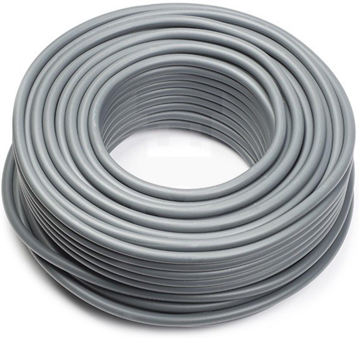 nexans installatie kabel 3 aderig 5413404130252. Black Bedroom Furniture Sets. Home Design Ideas
