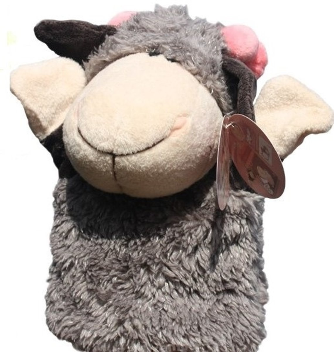 schaap shaun the sheep