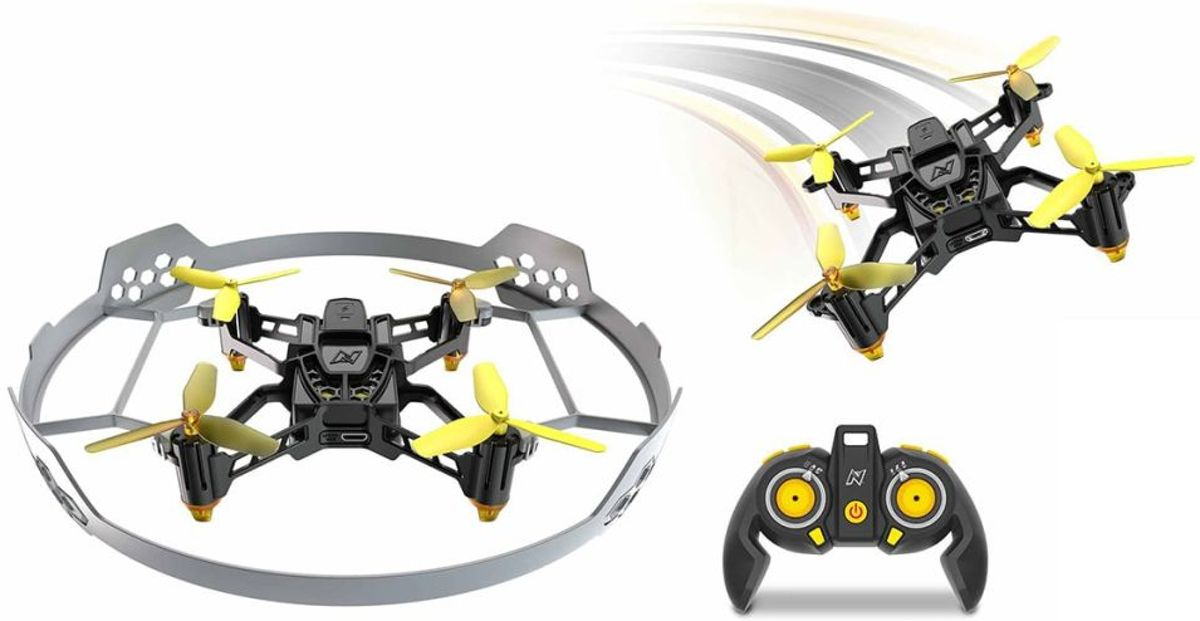 Race drone Air Elite stunt 115 22601