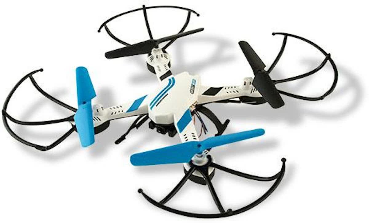 Ninco Sport quadcopter FPV WiFi RTF