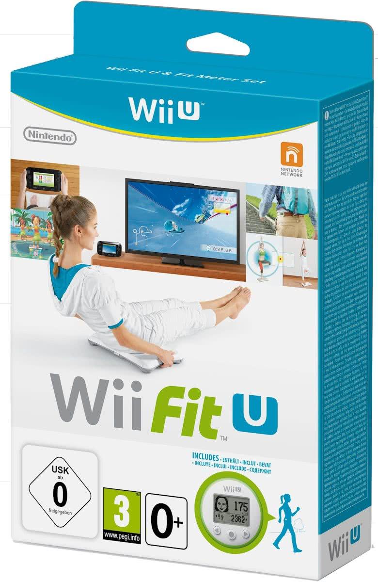 Nedgamenl Mario Kart Wii Luigi Circuit Gameshigh Contrast