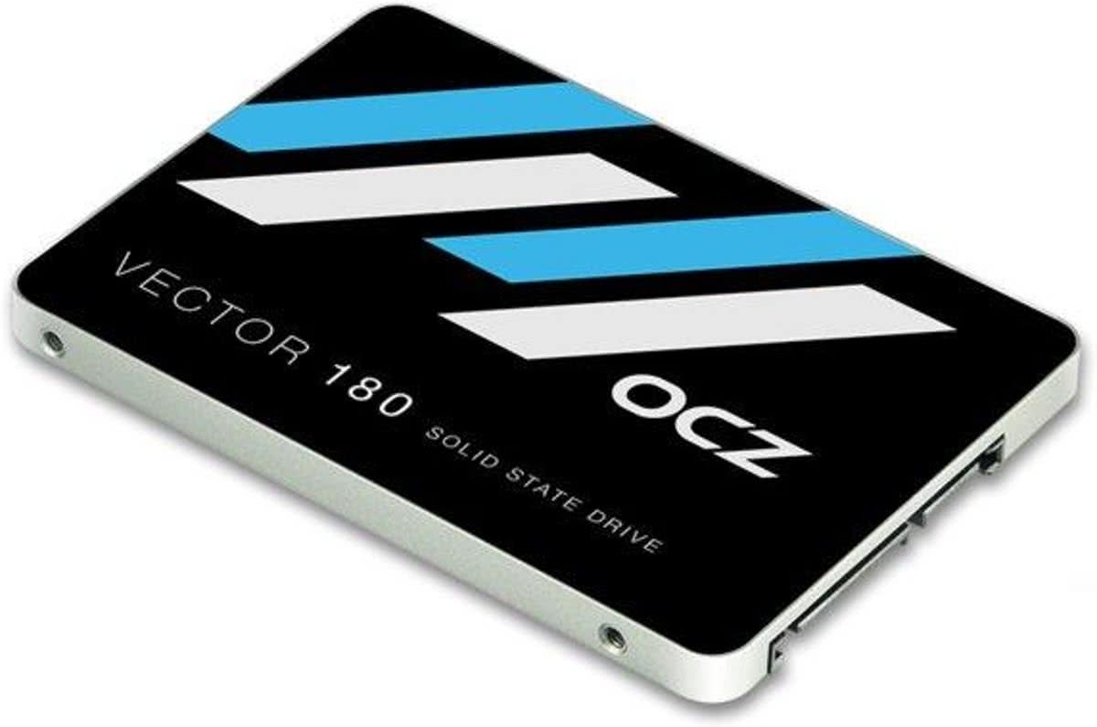 Storage Solutions Vector 180 SSD - 960GB