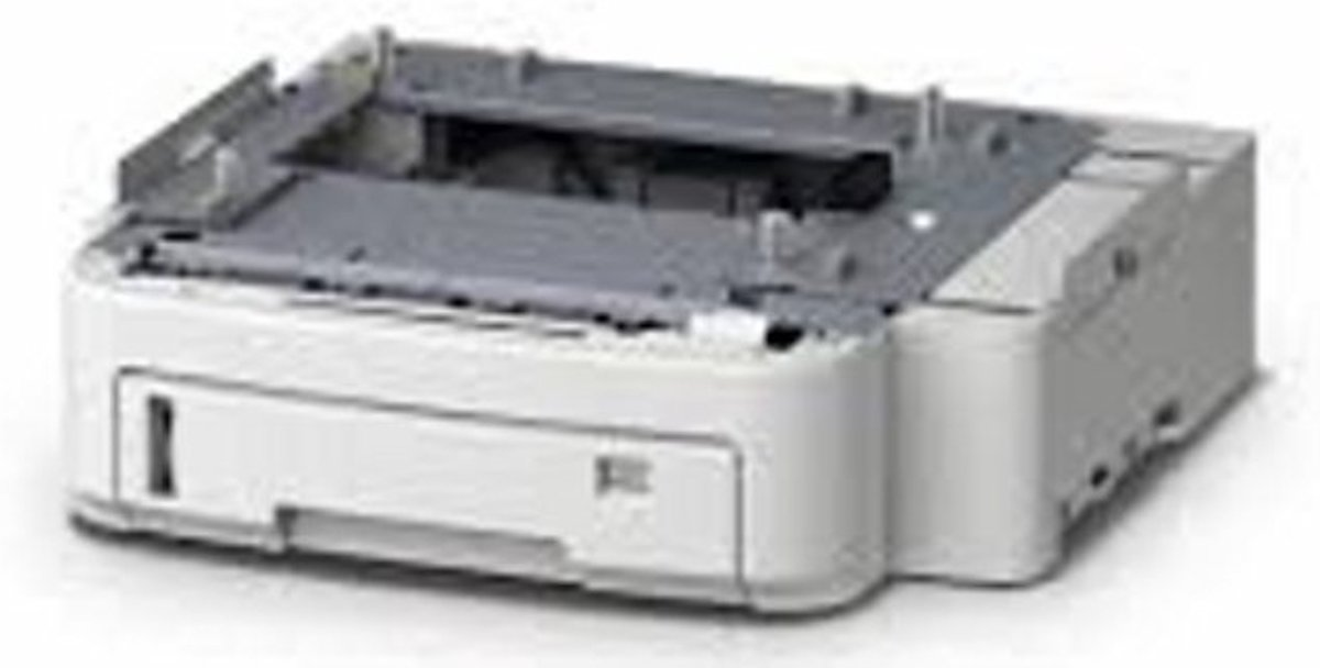 OKI papierlades 2nd/3rd/4th paper tray for MB760/MB770