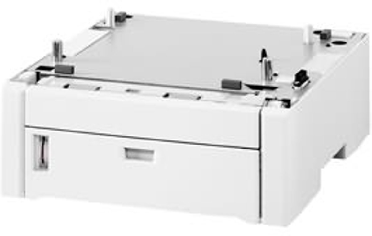 OKI papierlades Optional 2nd/3rd paper tray C931