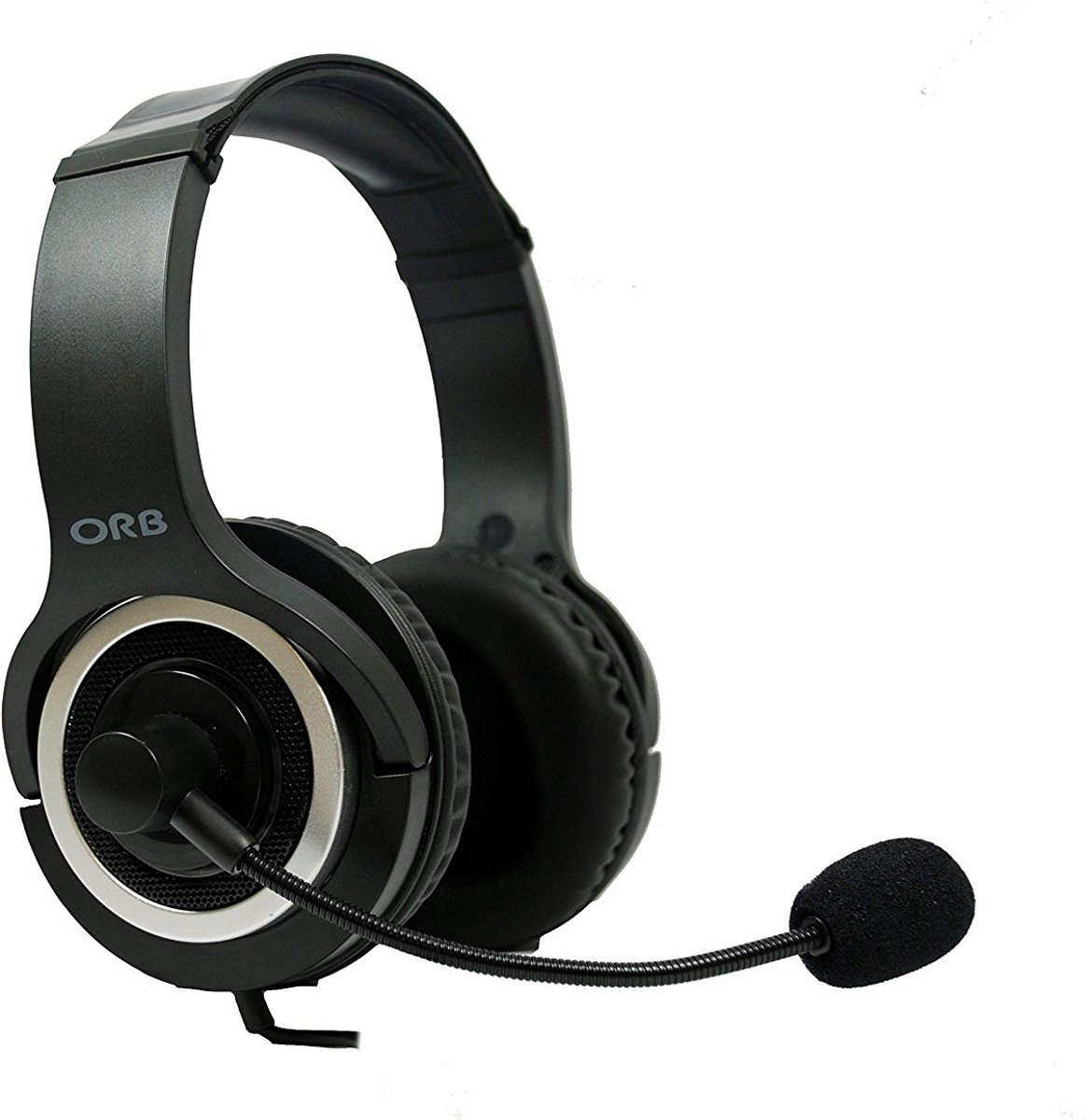 ORB X360 GX2 Gaming & Live Chat Headset (Xbox 360)