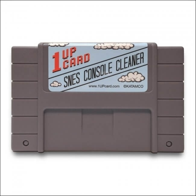 2c3e31285bd624 ... 1-Up-Card-SNES-Console-Cleaner-856691002546.jpg ...