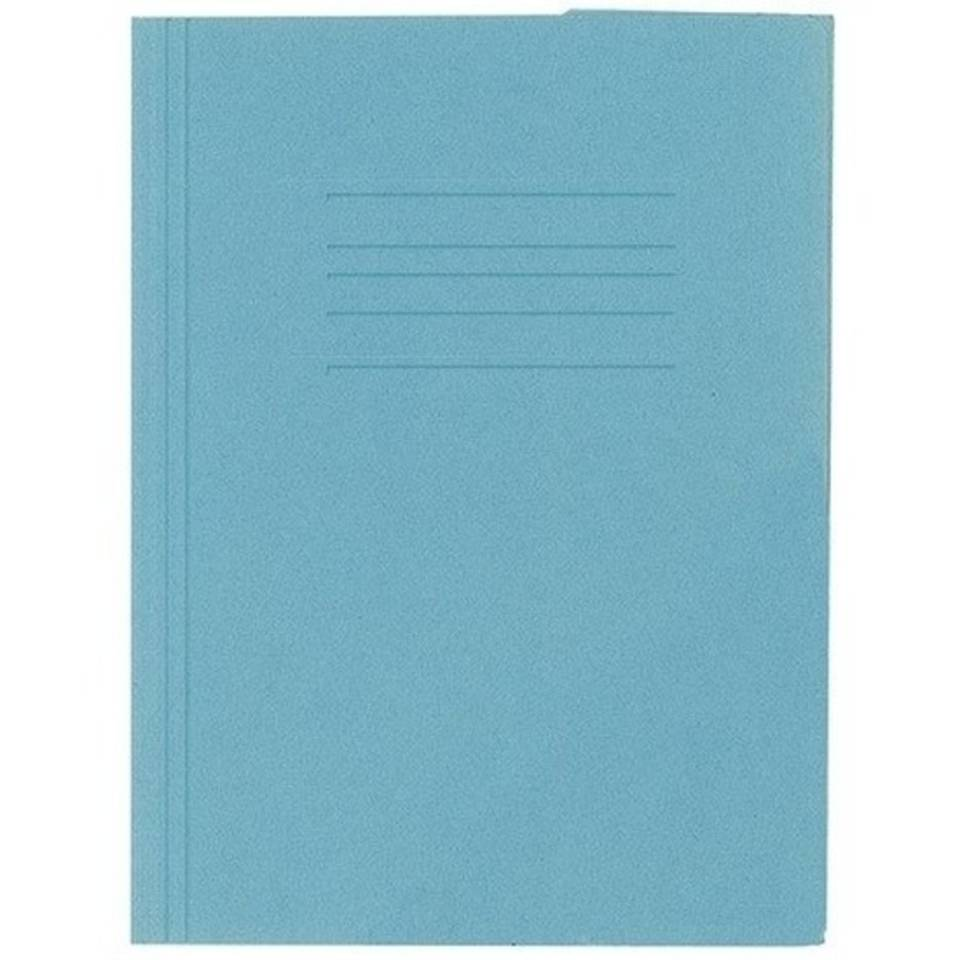 9fc0b2d58fc ... 10-x-stuks-Kangaro-dossiermap-24-x-310-cm-blauw-8719538872929.jpg ...