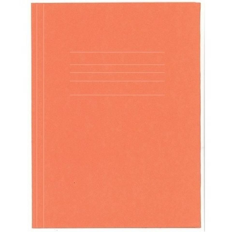 5dfe528150215b ... 10-x-stuks-Kangaro-dossiermap-24-x-35-cm-oranje-8719538873025.jpg ...