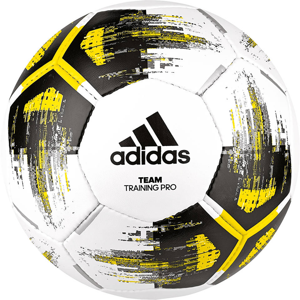 Adidas voetbal Team Training Pro maat 5