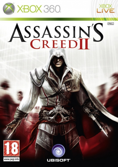 Assassin\s Creed 2