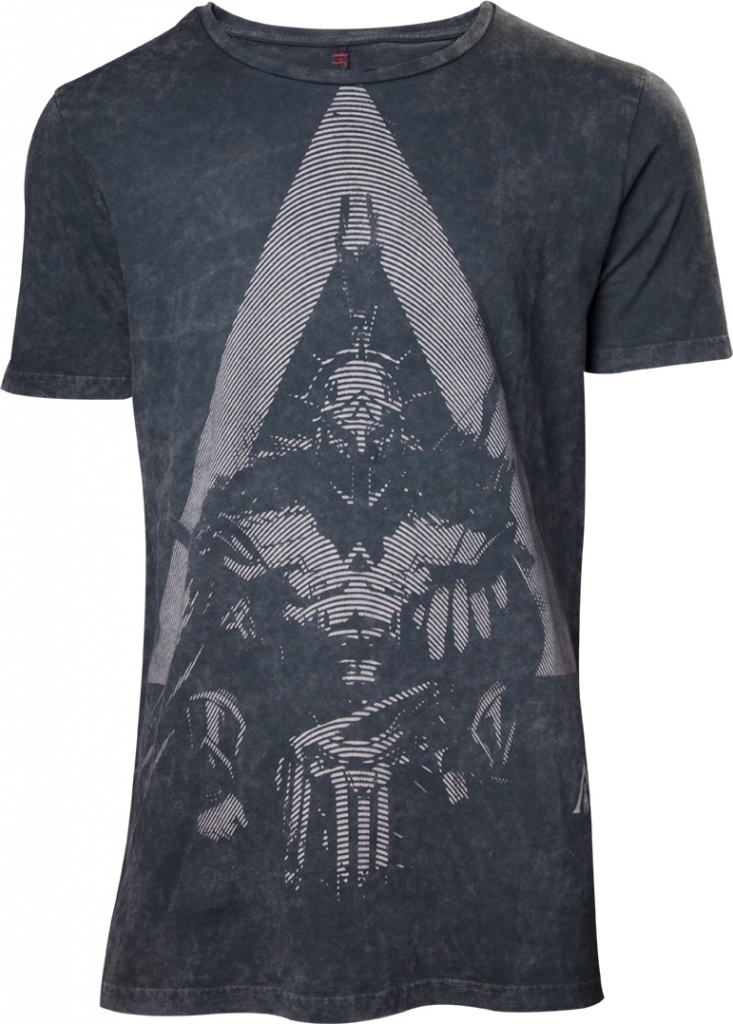 Assassin\s Creed Odyssey - Hoplite Men\s T-shirt