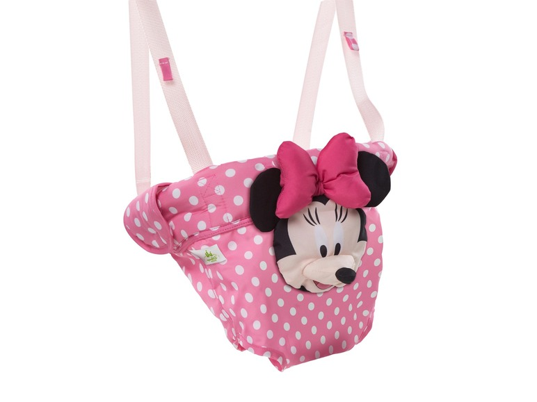 BRIGHT STARTS Deurhanger Disney Minnie Mouse