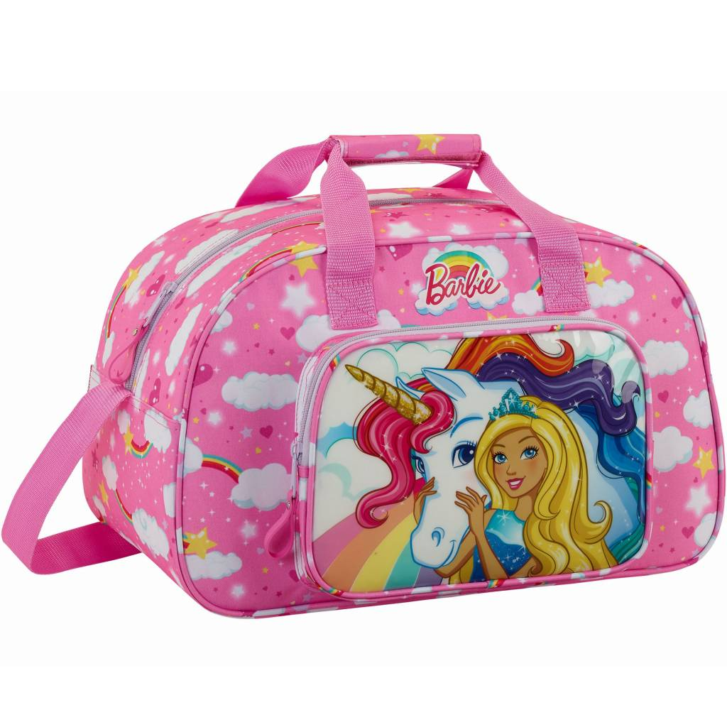 Barbie  Dreamtopia Multi 40 x 24 x 23 cm - polyester