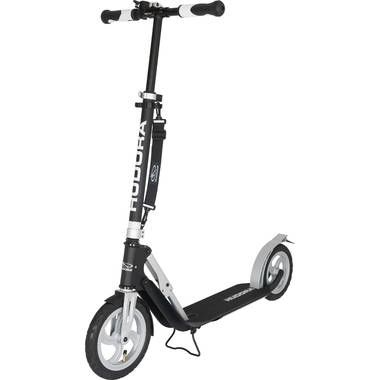 BigWheel Air 230