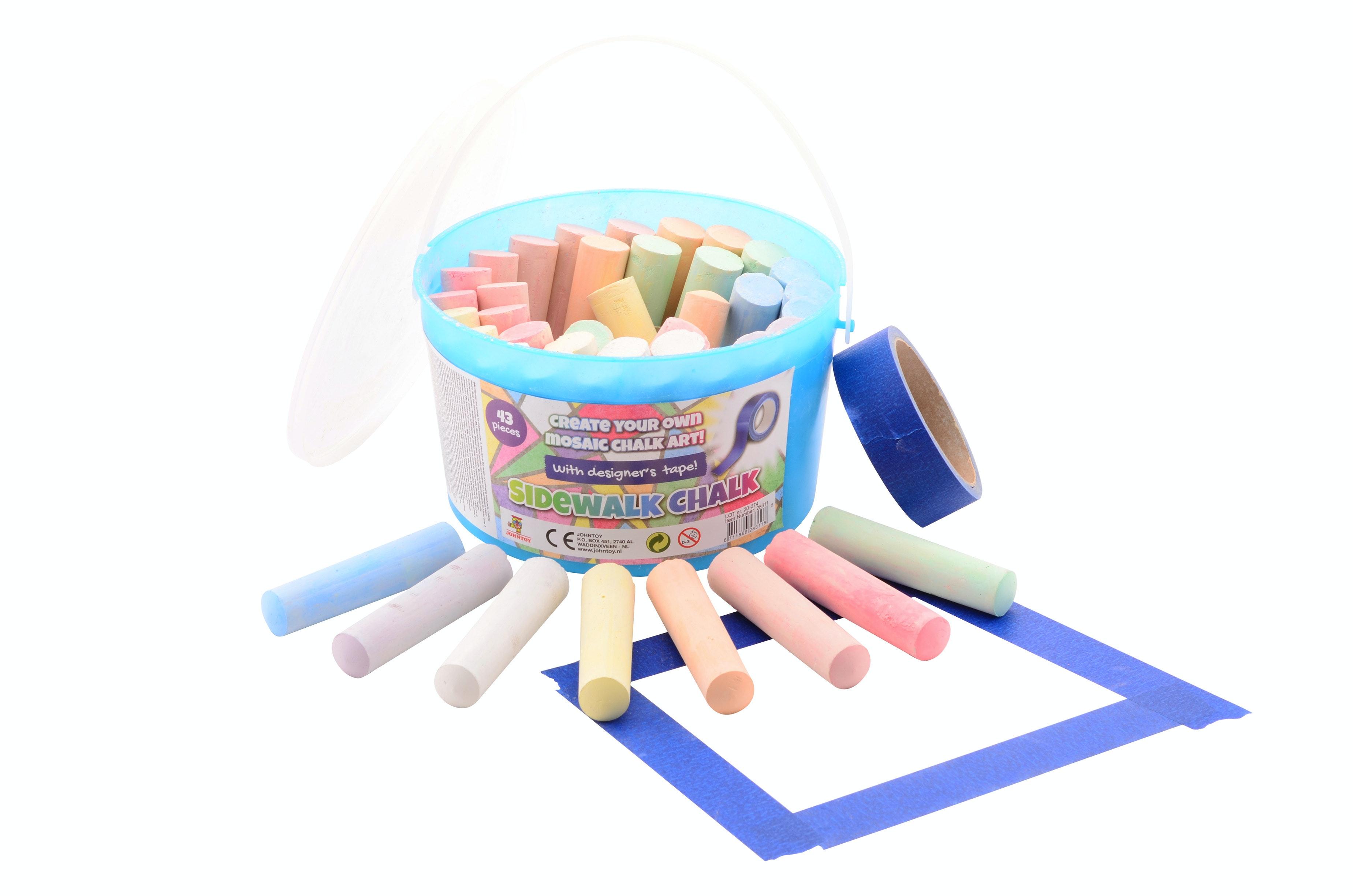 speelgoedwinkelcoppens.nl || Speelgoedprijs.nl