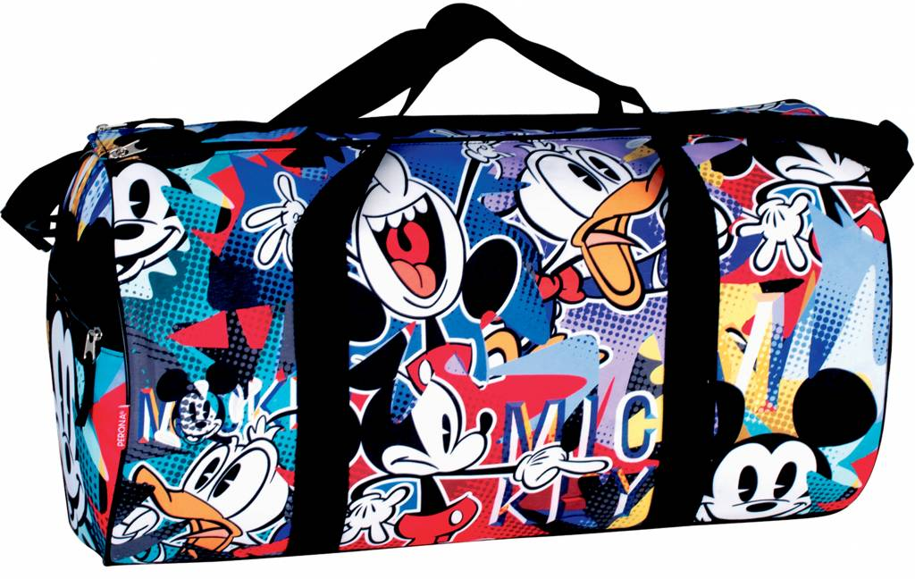 Disney Mickey  / reistas Madness 55cm