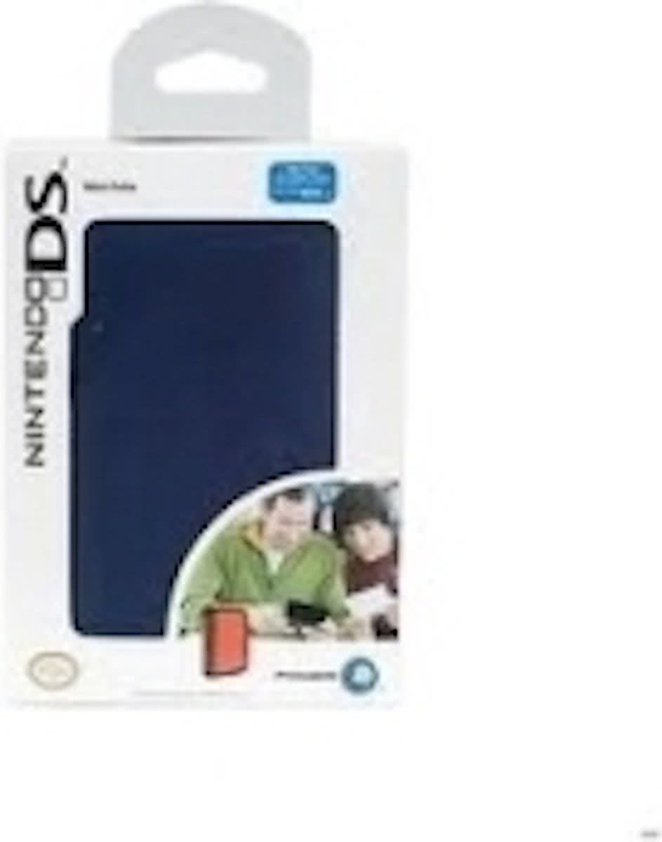 Ds Lite Mini Folio