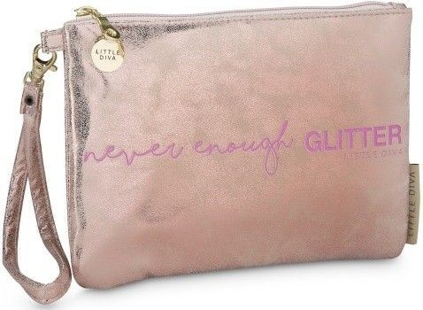 Etui Flat Little Diva