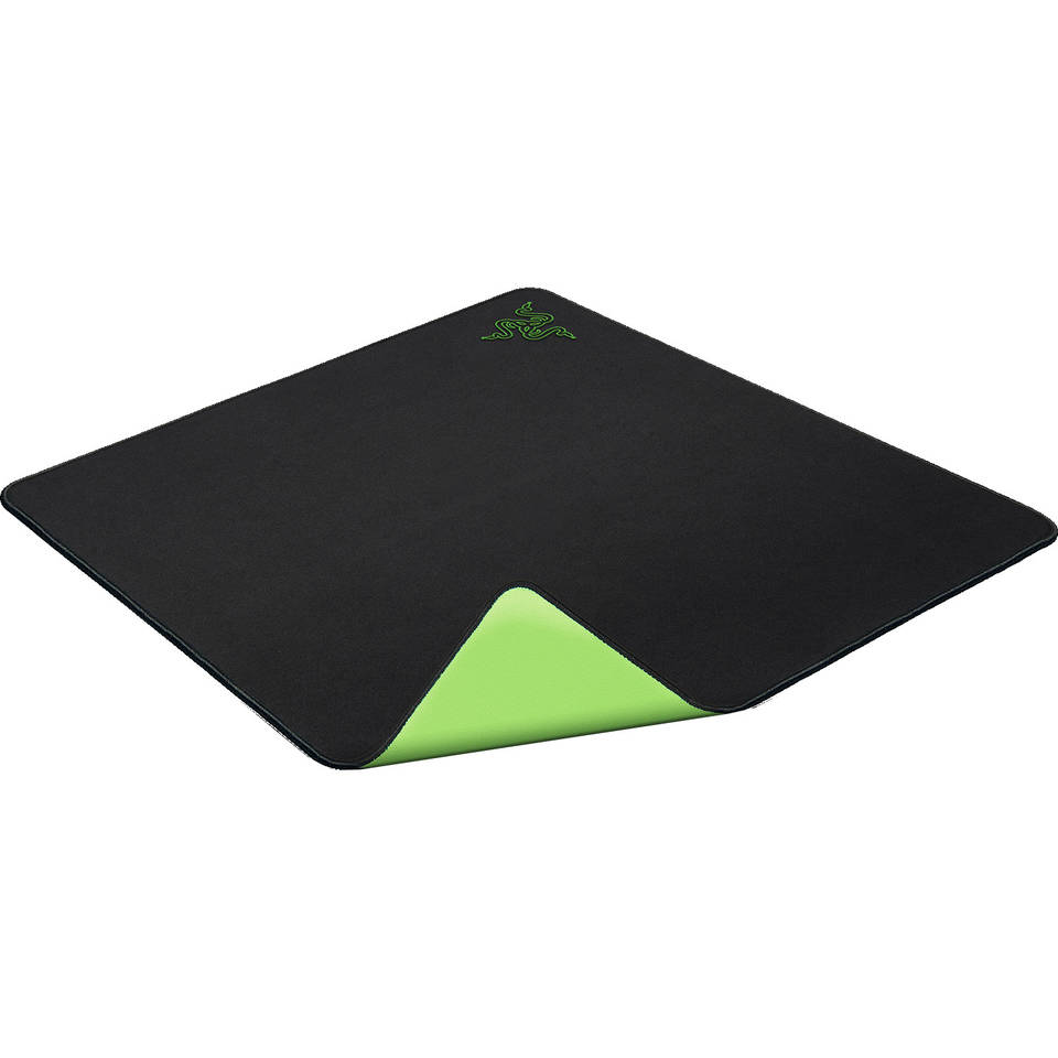 Gigantus Elite Edition - gaming mouse mat