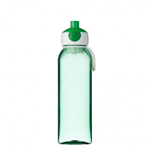 Mepal Waterfles Groen 500 ml