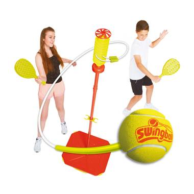 Mookie Swingball Game set