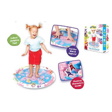 Zwembaden speelgoed wij vergelijken de speelgoed prijzen for Mini zwembad