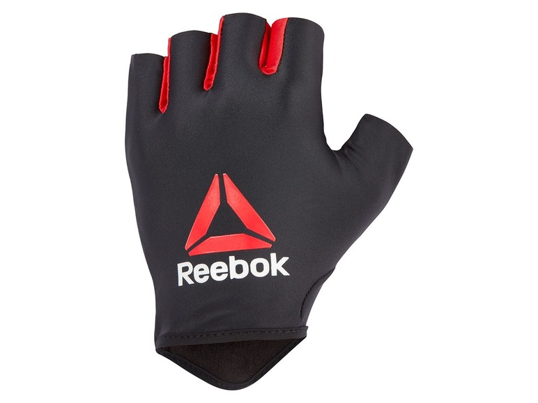 REEBOK Fitness Handschoenen Training M