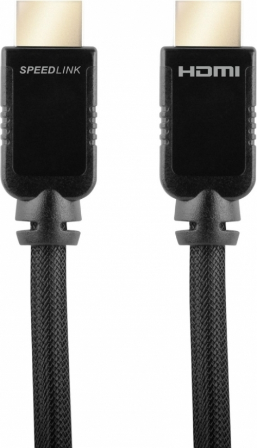 Speedlink Shield-3 High Speed HDMI Cable (3m)