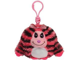 TY Beanie Monster Clip Zoey Knuffel