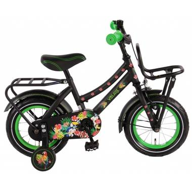 Volare Tropical kinderfiets - 14 inch