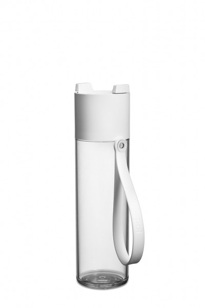 Waterbottle Helder 500ml