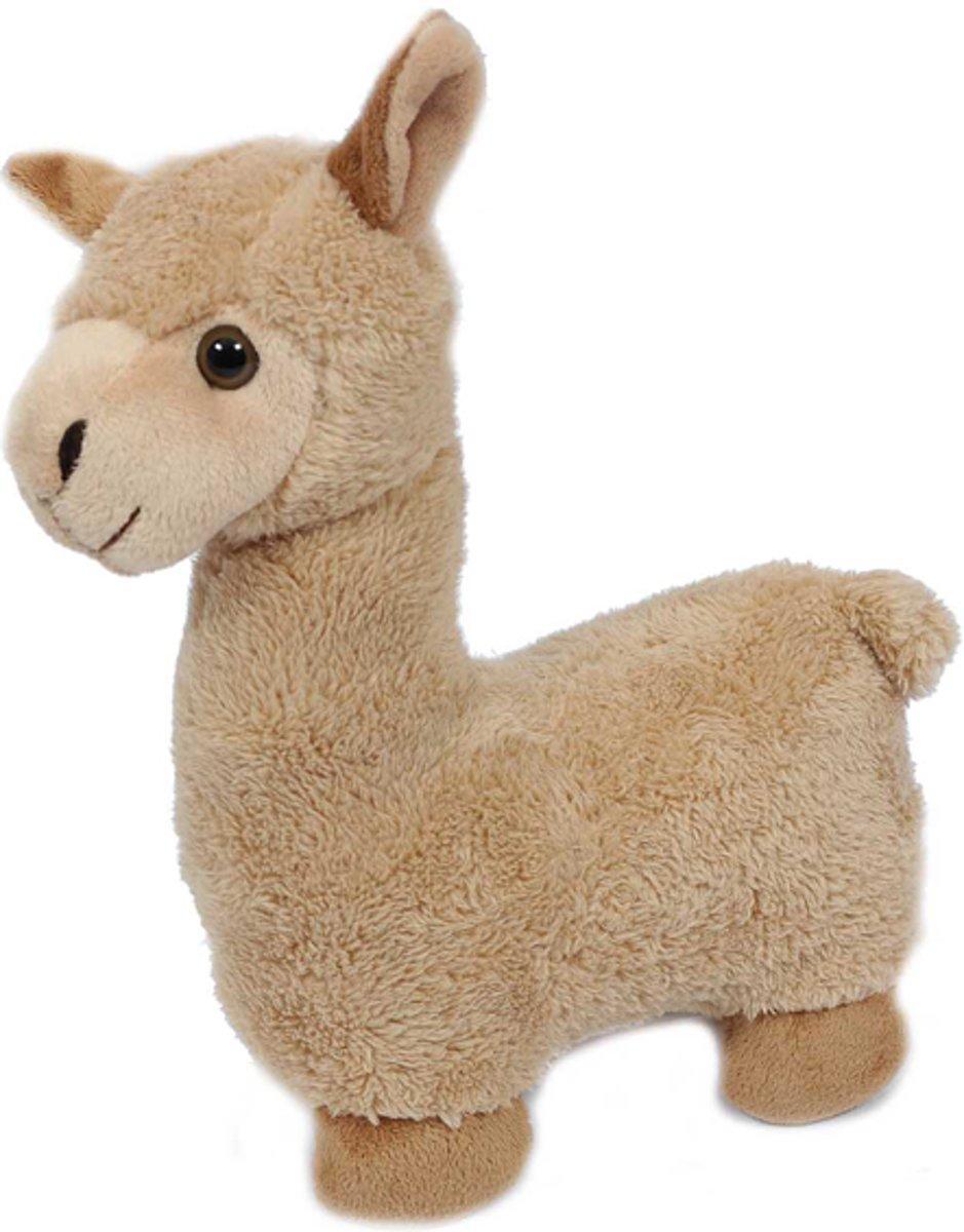 Lang Yarns royal alpaca 0009//50g lana 25.90 EUR por 100 G