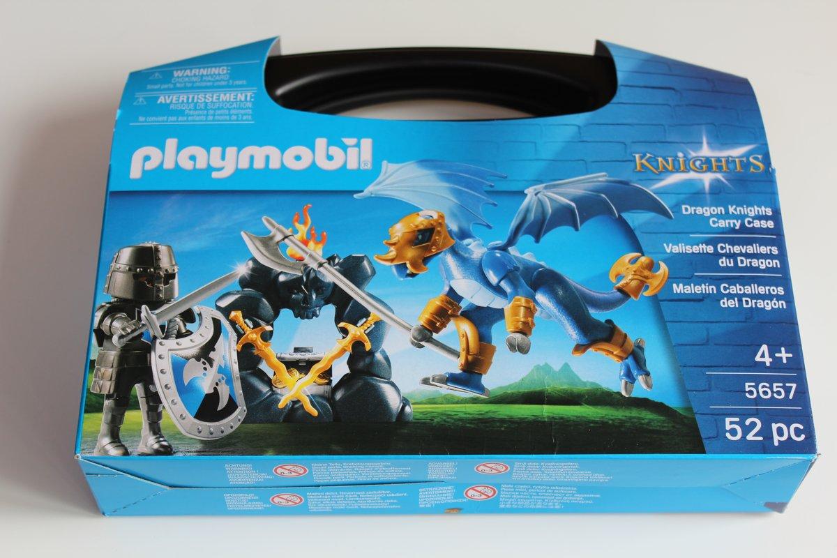 Playmobil princess koninklijk bad 5147 4008789051479