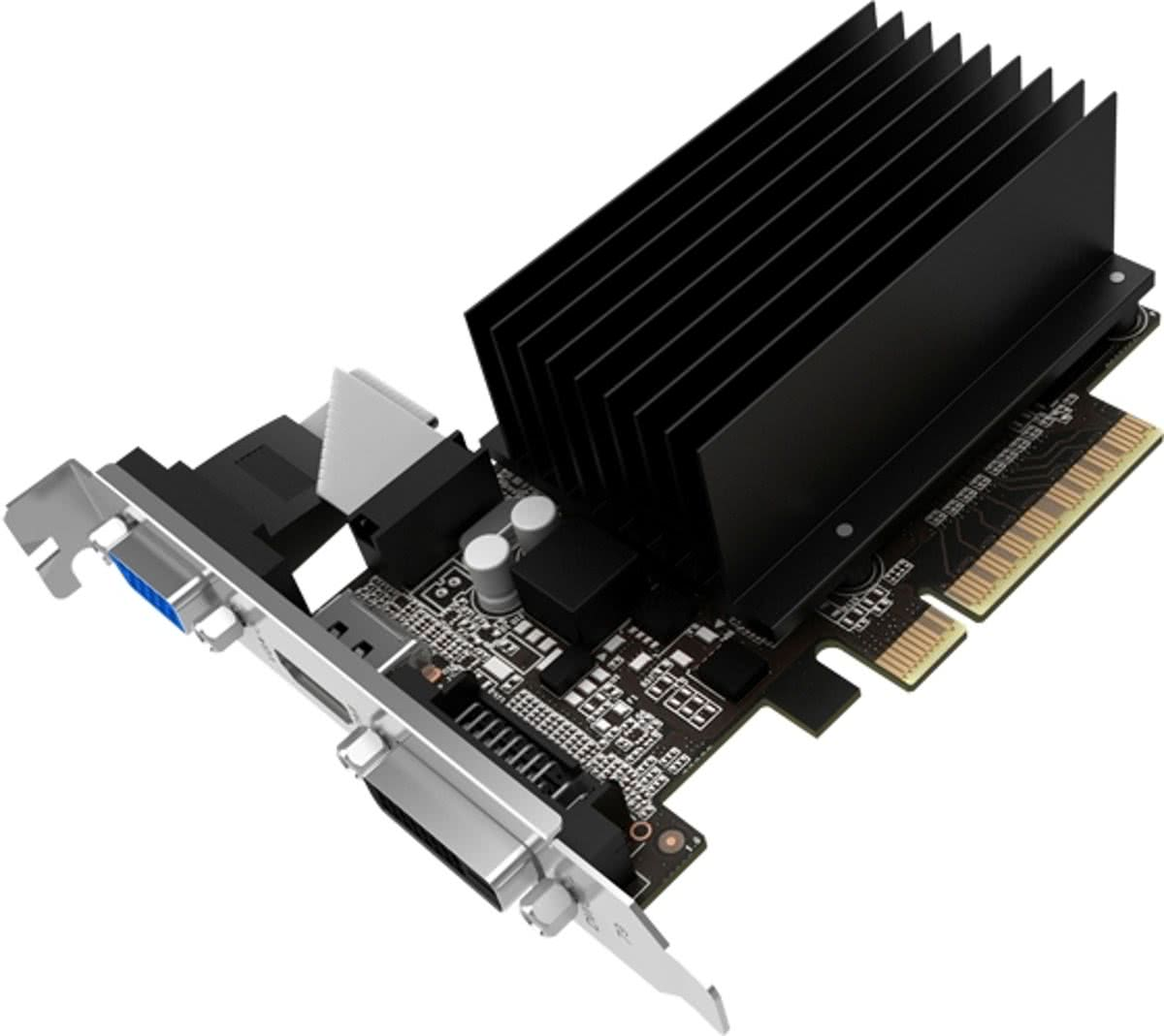 GeForce GT 710 2GB