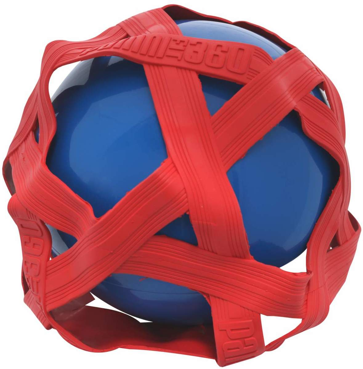 Crossball | Grip bal |   | Water Speelbal